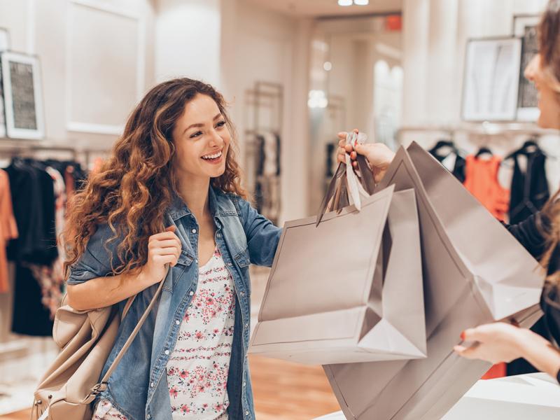 与客户建立深层的情感联系才是品牌成功的关键