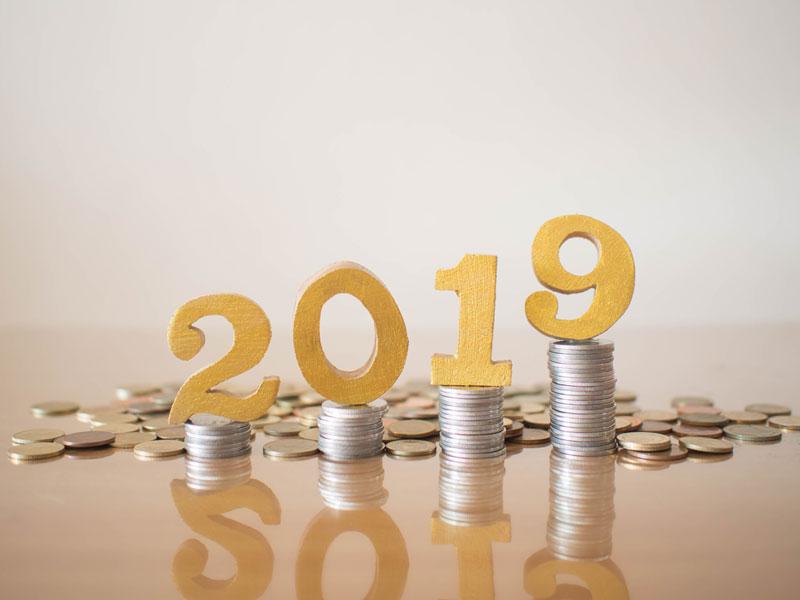 2019年银行提升竞争力必须重视的三个关键点