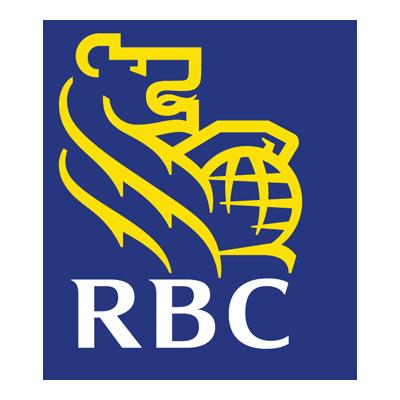 Royal Bank of Canada 银行网点设计