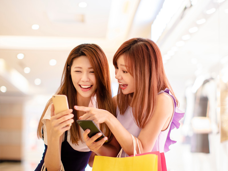 打造极致品牌体验,零售商必用5策略