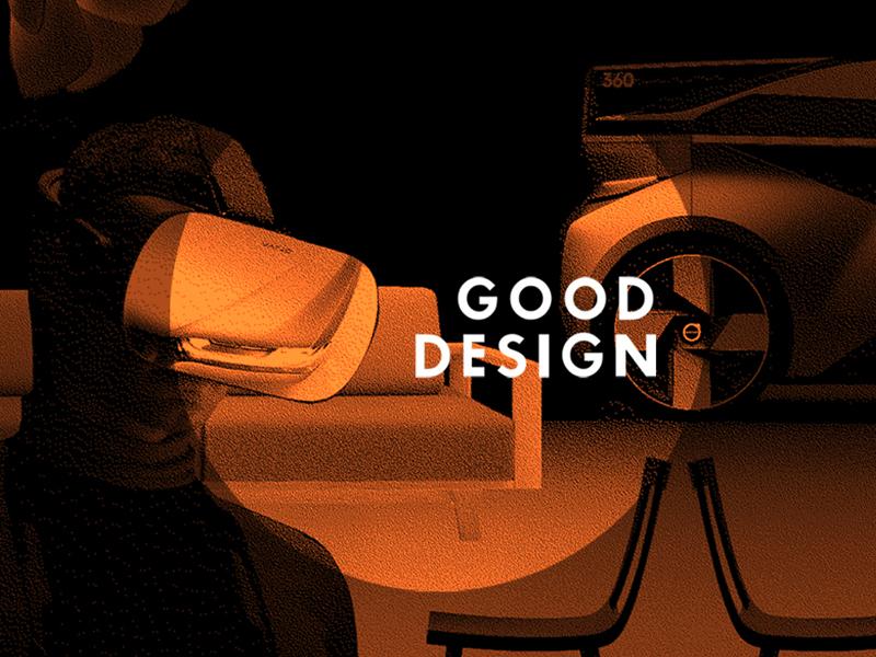 """SLD荣膺""""Good Design 2019""""环境设计奖"""