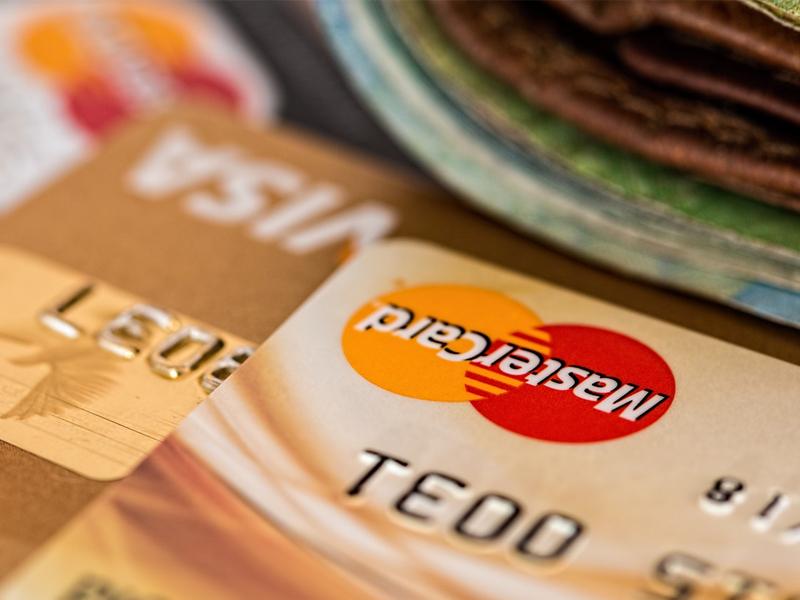 特色网点:区域性银行如何避免同质化?