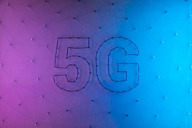 5G时代,智能银行网点设计的误区及对策