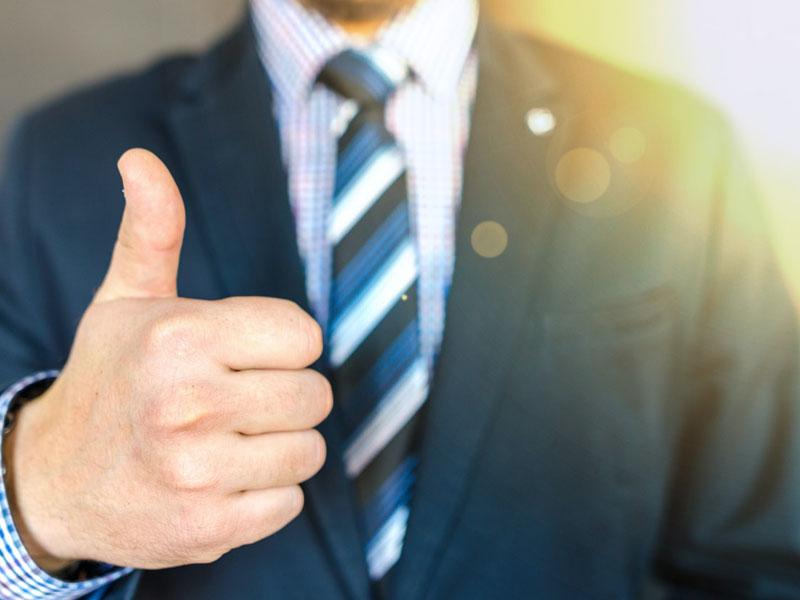 为什么银行客户的偏执和非理性是件好事?