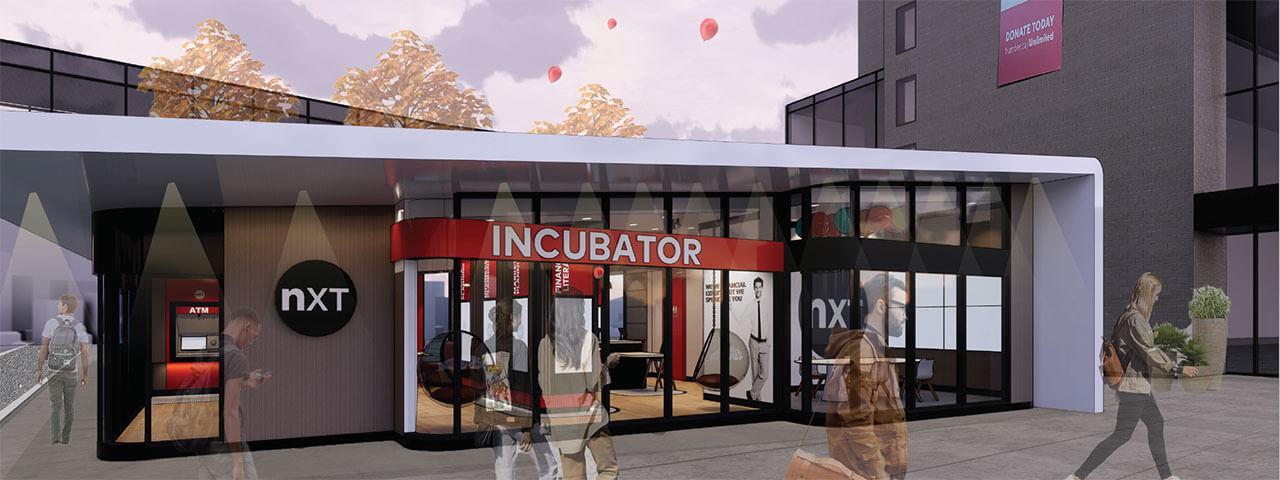 SLD赞助的Humber College设计大赛成功举办