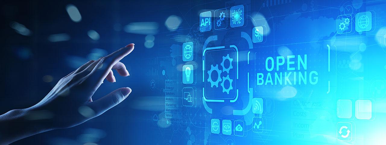 智能银行洞见未来,顾客体验赢得顾客